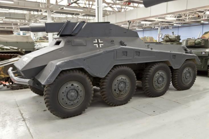 e1974-78_sdkfz20234-320schwerer20panzerspahwagen_gerat2094_2014_9056-c4
