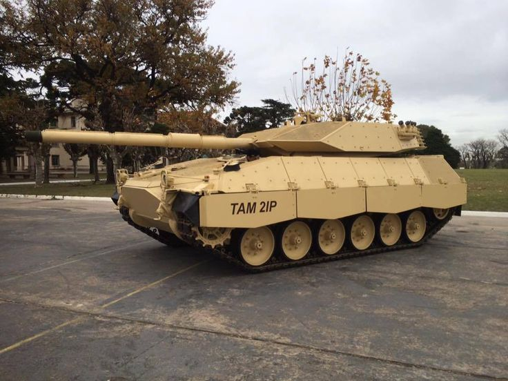 f399ef68d9ad27be4863284d78972b5f--battle-tank-argentina