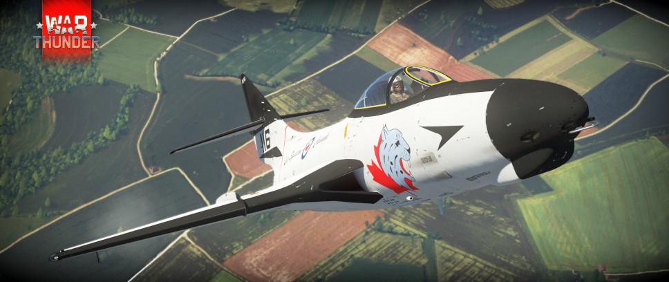 F9F-8_1_S_08b305b1ee8e6129c755293f454640bc