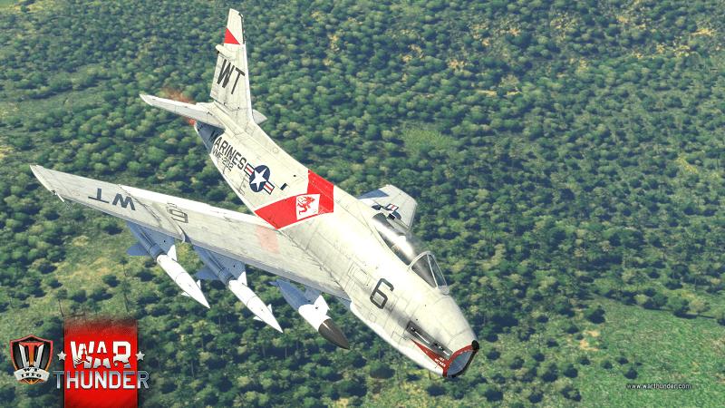 FJ-4B-min