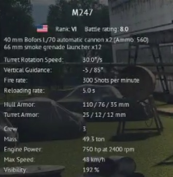 info_M247