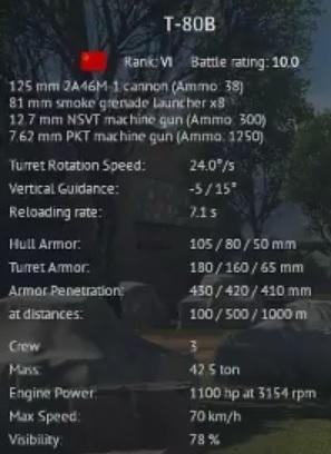 info_T-80