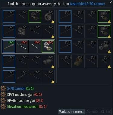 IS-7 megepitett_agyu recipie-min