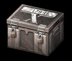 items_box_22_1_79_2_bf0322d23abbec7c3e61da8e5547102c