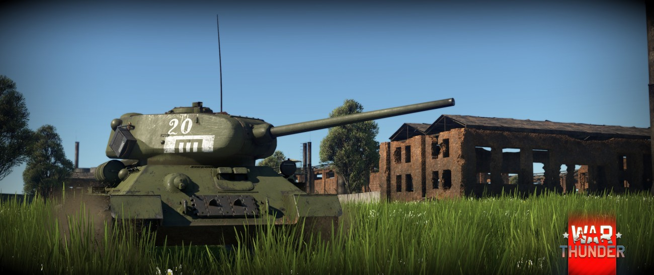 T-34_1_Big_4f3c8fe270158178660ec7fbf59dd28f