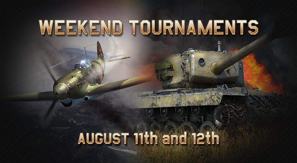 Weekend_Tournaments_EN_e95296b7dbcb516a808820cbb2bd3561