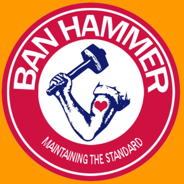 banhammer-shirt_large