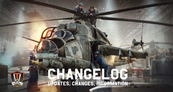 changelog_helicopters-min
