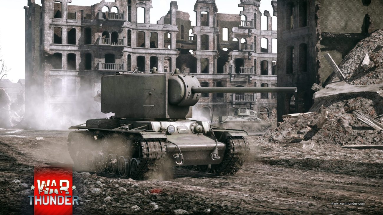 War Thunder 14_f5a0b9c67395ebc43a30c1c056929df9