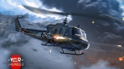 war-thunder-chopper-art-560x315
