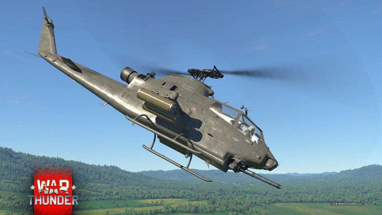 WarThunder_AH-1F_2