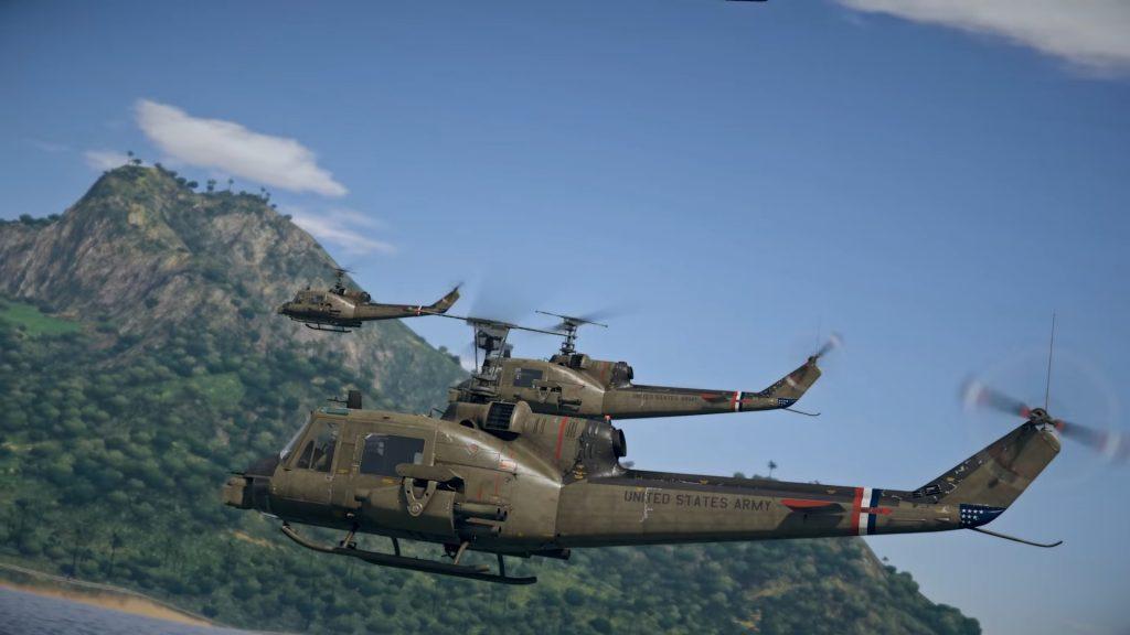 warthunderhelicopters-1024x576
