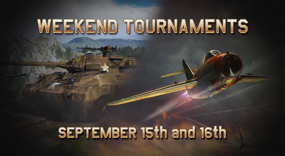 Weekend_Tournaments_EN_091516