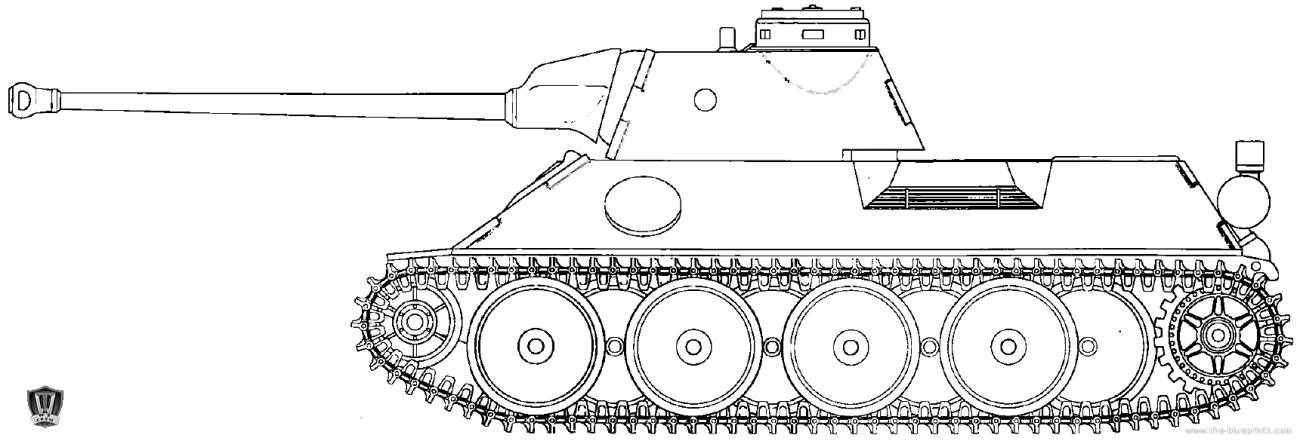VK30.01(D) blprnt-min
