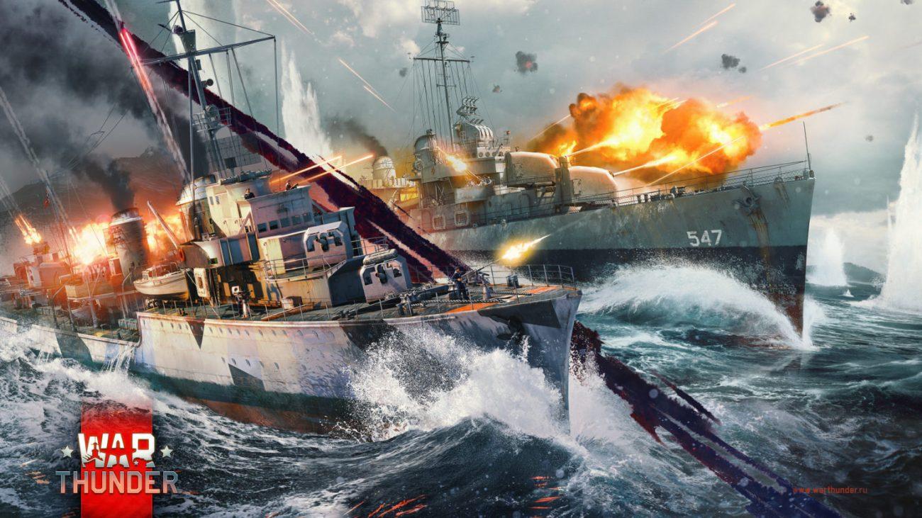 WarThunder_Naval_Battles_CBT-1480x833