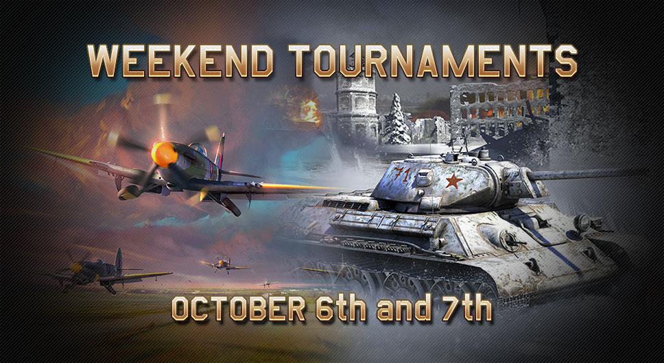 Weekend_Tournaments_EN_100607