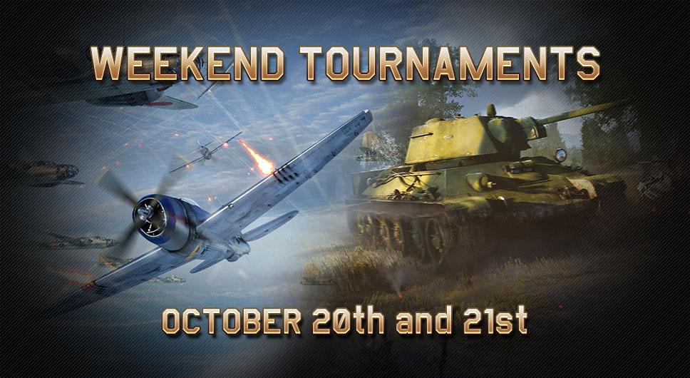 Weekend_Tournaments_EN_102021