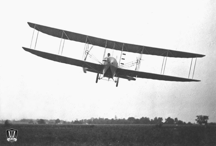 wright plane 2-min