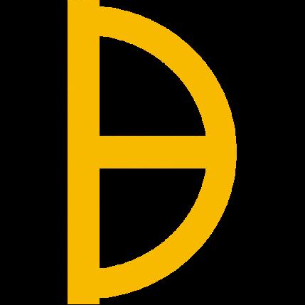 ge_21st_panzer_division_yellow_4d3e8e1a1e793ee7a317964bed6c80c4