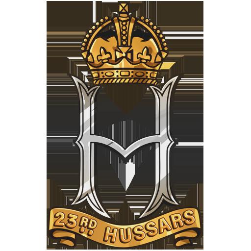 uk_23rd_hussars_cavalry_regiment_dc964e9da776c733da39f62d8a0c29f4