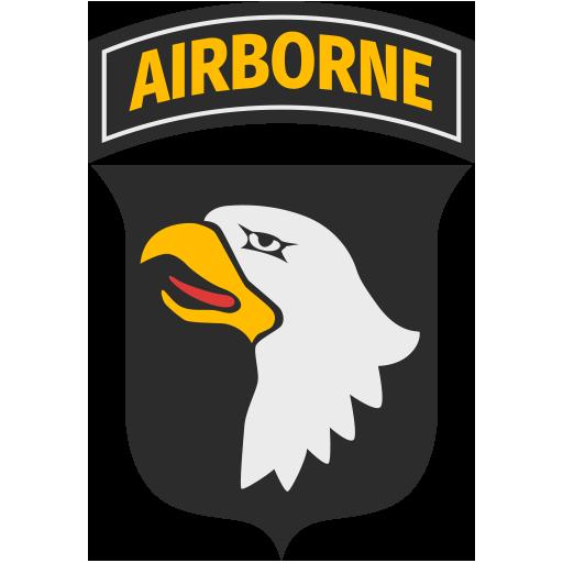 usa_101st_airborne_division_e9a962f8afc5416874381d47e146a592
