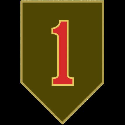 usa_1st_infantry_division_e250104006a8c3fa38ce6da857f348b7