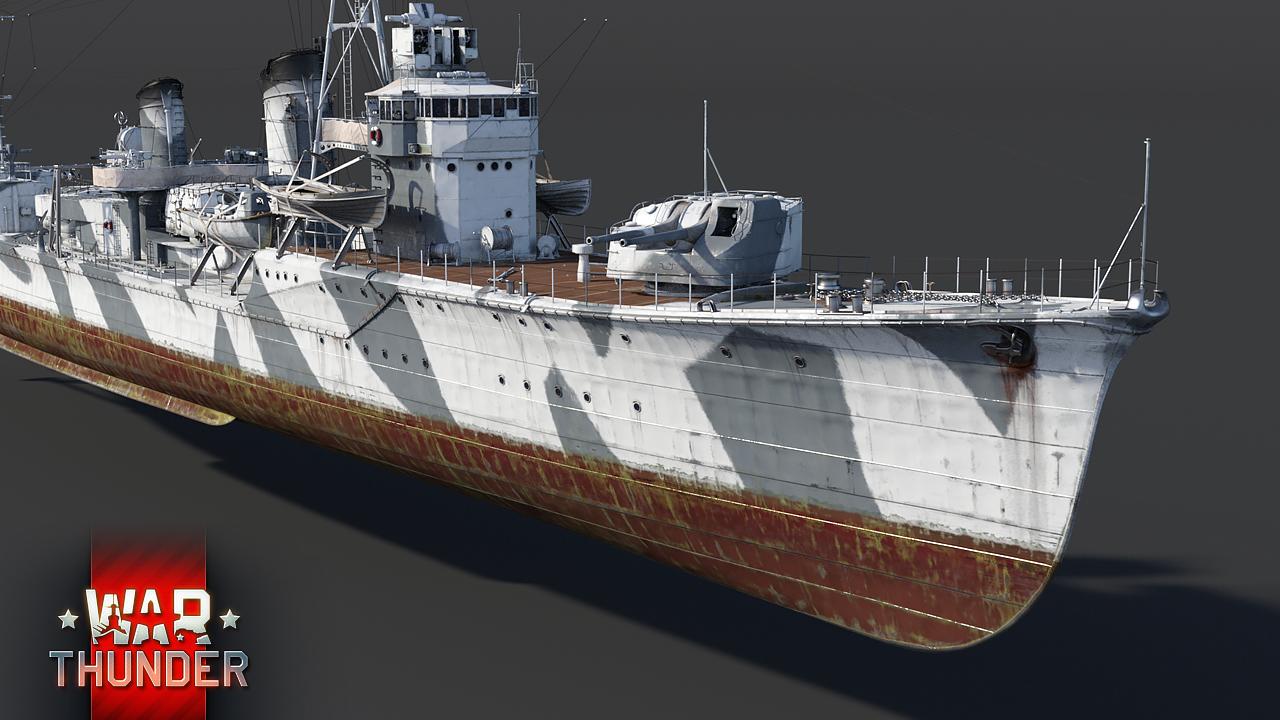 destroyer_yuudachi_03_1280h720_12d61e6a25231813f7b58f94aa08c662