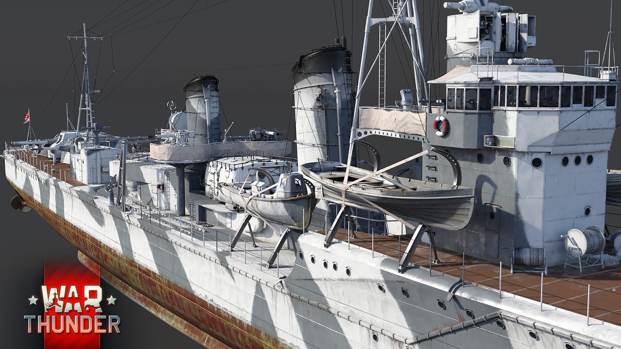 destroyer_yuudachi_04_1280h720_90336ea65f8915d00b3876f25b2f3009