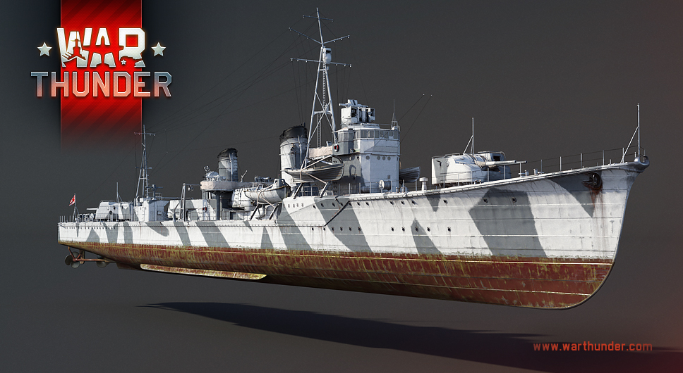 news_destroyer_yuudachi_com_c2cb29abc20ae9e41dd38cebcff7df2e