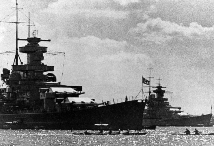 scharnhorst-left-and-gneisenau-741x506
