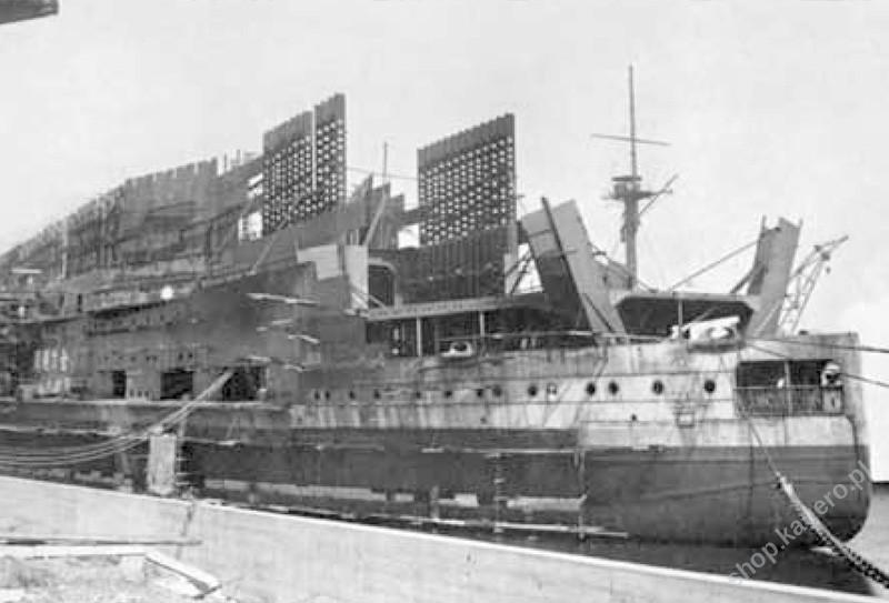 occnvai323kaga-1920-1942-the-japanese-aircraft-carriercati96iti686-kaga1920_2shopka1