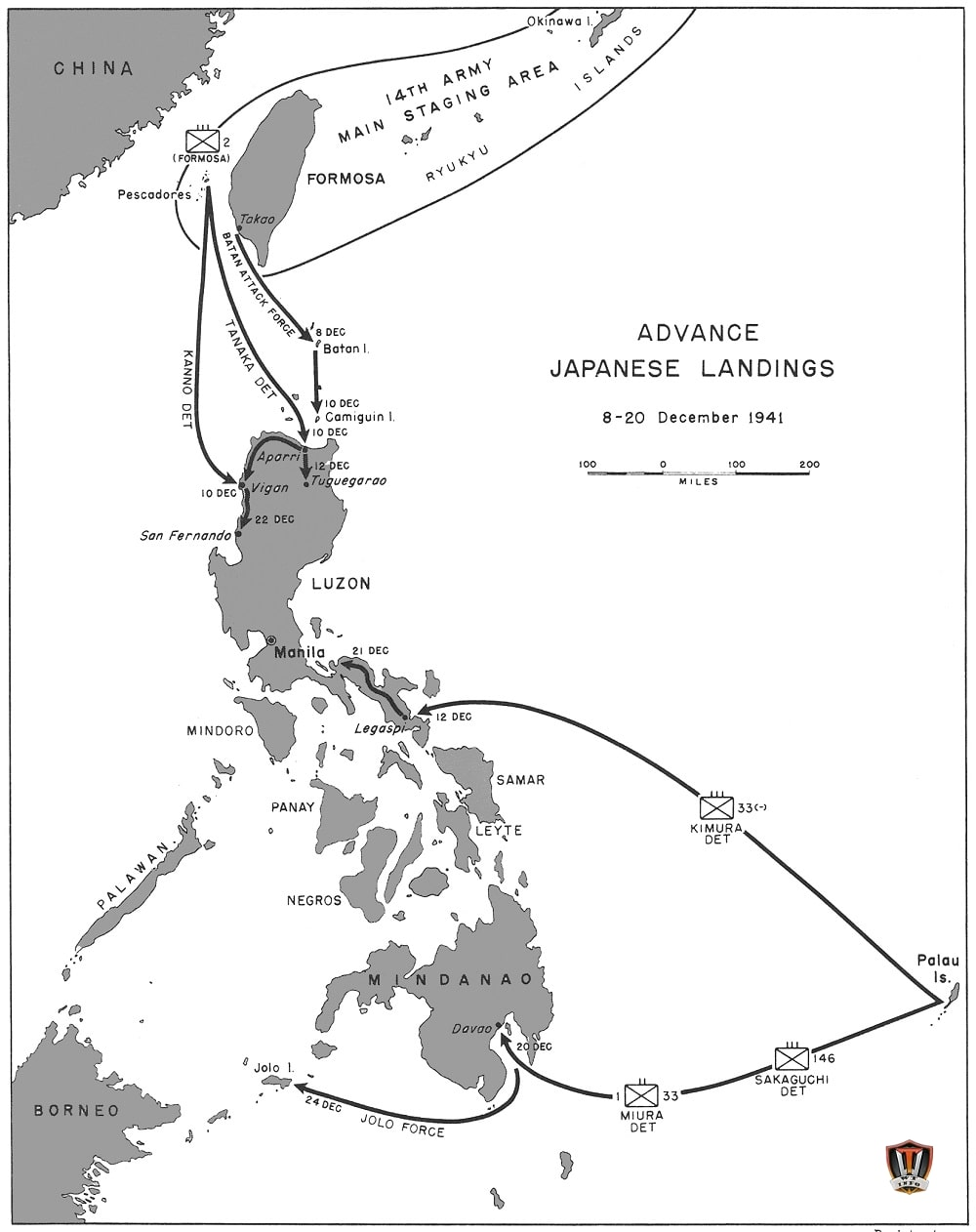 fulop-szigeteki-hadmuvelet_map_0-min