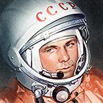 A képhez tartozó alt jellemző üres; cardicon_cosmonaut_ussr_01-1.png a fájlnév